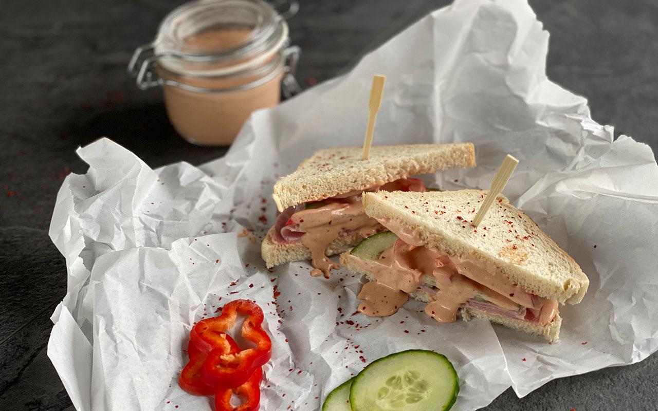 sandwich_web